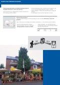 DAS LIBRA-FUNKGONG-SYSTEM - Schneider - Seite 7