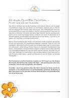 """""""Auf, an die FruchtBar,Kinder!"""" - Seite 4"""