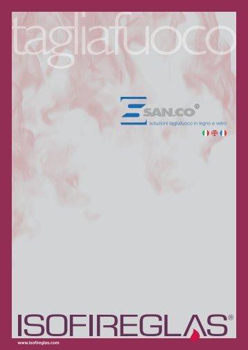 Download catalogo - Isofireglas