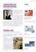 BRANDING CODES - Cantus Media - Seite 3