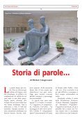 Download - San Gaspare del Bufalo - Page 3