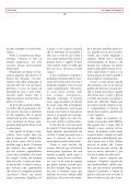 Download - San Gaspare del Bufalo - Page 4