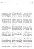 Download - San Gaspare del Bufalo - Page 5