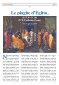 Download - San Gaspare del Bufalo - Page 7