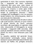 La crociera della Tuonante - Page 3