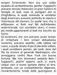 La crociera della Tuonante - Page 4