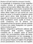 La crociera della Tuonante - Page 5