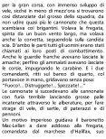 La crociera della Tuonante - Page 6