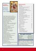 il di Lasciamolo Parlare - Parrocchia di Bornato - Page 2