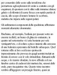 Al Polo Nord - Page 5