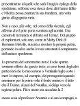 Al Polo Nord - Page 6