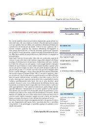 NUMERO 1.pdf - Liceo Norberto Rosa