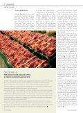 Per pesche e nettarine un avvio incoraggiante - Ermes Agricoltura - Page 3