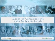 casi internazionali e nazionali - Mediafriends
