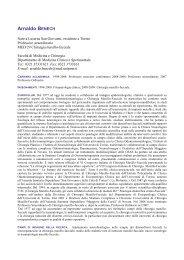 Benech Arnaldo.pdf - Università del Piemonte Orientale