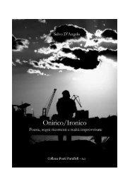 download pdf - Mondo Parallelo