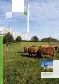 Entsorgungskompetenz am Niederrhein - cantaloop - Seite 2