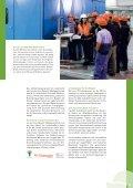 Entsorgungskompetenz am Niederrhein - cantaloop - Seite 5