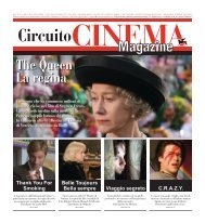 7 - circuito cinema magazine