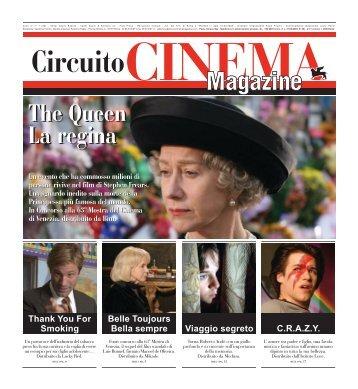 7 - circuito cinema magazine
