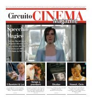 6 - circuito cinema magazine