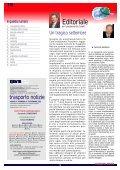 Informazioni di categoria di Confartigianato ... - Trasporto Notizie - Page 2