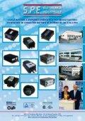 Rotary Magazine novembre 2009 - Rotary International - Distretto ... - Page 2