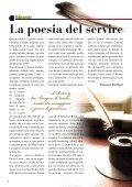 Rotary Magazine novembre 2009 - Rotary International - Distretto ... - Page 4