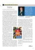 Rotary Magazine novembre 2009 - Rotary International - Distretto ... - Page 5