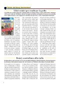 Rotary Magazine novembre 2009 - Rotary International - Distretto ... - Page 6