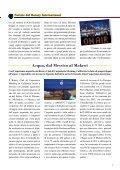 Rotary Magazine novembre 2009 - Rotary International - Distretto ... - Page 7