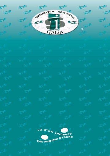 download brochure aziendale - accessori per gli sport da piscina ...