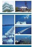 Catalogo Sistemi di galleggiamento - Page 2
