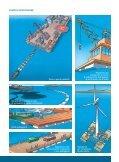 Catalogo Sistemi di galleggiamento - Page 5
