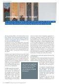 Umweltbericht - cantaloop - Seite 4