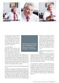 Umweltbericht - cantaloop - Seite 5