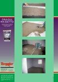 ONAGUL MASSETTO - Torggler - Page 4