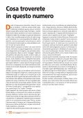 OFTALMOLOGIA DOMANI n. 1/2013 - Jaka Congressi Srl - Page 4