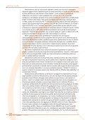 OFTALMOLOGIA DOMANI n. 1/2013 - Jaka Congressi Srl - Page 6