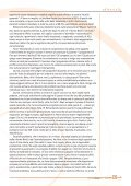 OFTALMOLOGIA DOMANI n. 1/2013 - Jaka Congressi Srl - Page 7