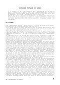 aas ci 148 giugno 2011.pdf - Circolo AStrofili Talmassons - Page 3