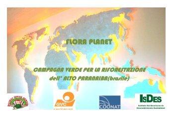 link documento pdf - Ambasciata d'Italia a Brasilia