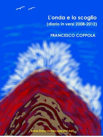 Untitled - francescocoppola.net