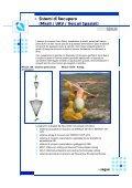 Sistemi di Recupero (Missili / UAV / Veicoli Spaziali) - Aero Sekur - Page 2