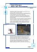 Sistemi di Recupero (Missili / UAV / Veicoli Spaziali) - Aero Sekur - Page 3