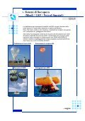 Sistemi di Recupero (Missili / UAV / Veicoli Spaziali) - Aero Sekur - Page 4