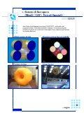 Sistemi di Recupero (Missili / UAV / Veicoli Spaziali) - Aero Sekur - Page 5