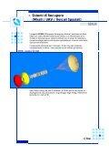 Sistemi di Recupero (Missili / UAV / Veicoli Spaziali) - Aero Sekur - Page 7