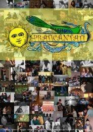 Maggio - Giugno 2010 - Praticantati Online