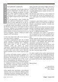 Maggio - Giugno 2010 - Praticantati Online - Page 2